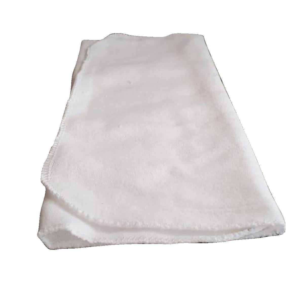 Toalla de algodon